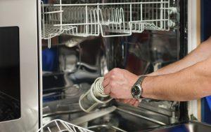 Dishwasher Repair Sherman Oaks